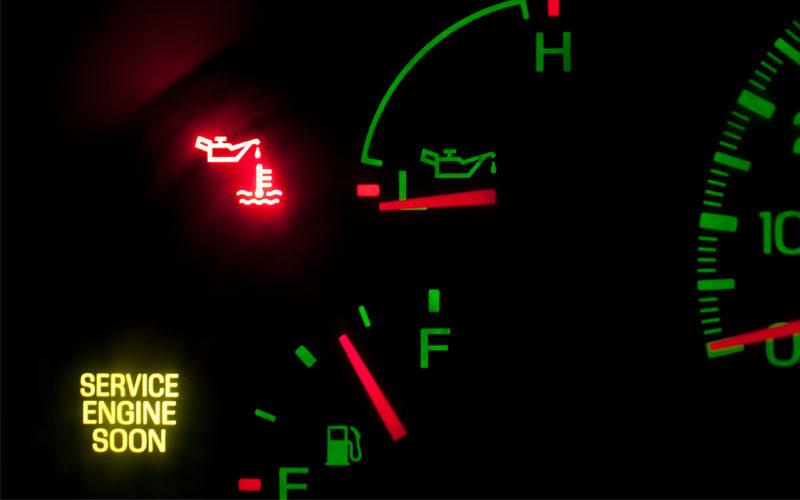 Used Car Maintenance 101: Don't Neglect Regular Maintenance