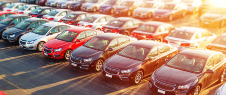4 Crucial Things to Know About Buy Here Pay Here Dealers