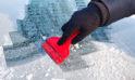 Winter Driving Safety Preparedness