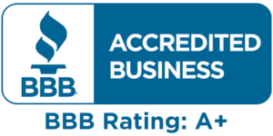 bbb-a+rating