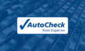 Consulting the Free AutoCheck Vehicle History Report