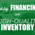 easy-financing-high-quality-inventory
