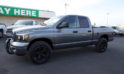 Featured Used Trucks: The Best in Stock