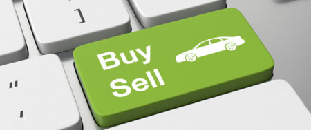 How to Improve Your Car's Resale Value