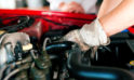 How to Protect Your Fuel Pump and Engine