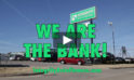 We are the Bank! [video]