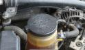 Used Car Maintenance 101: Essential Fluids