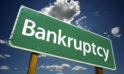 How to Get a Car Loan After Bankruptcy
