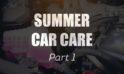 Summer Car Car Part 1