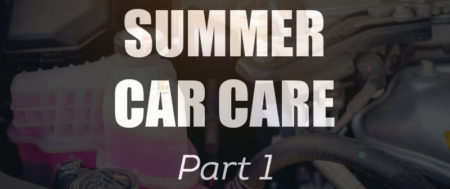 Summer Car Car Part 1