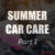 summer-car-care-1