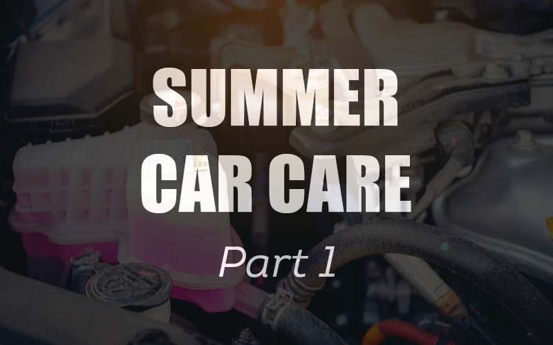 Summer Auto Finance >> Summer Car Car Part 1 Integrity Auto Finance