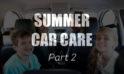 Summer Car Car Part 2