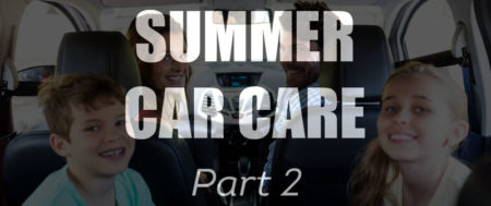 Summer Car Car Part 2