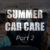 summer-car-care-2