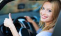 5 Tips for First-Time Car Buyers