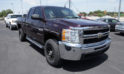 Best Selection of Half-Ton and 3/4-Ton Used Trucks in Oklahoma