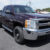 best-selection-of-half-ton-and-3-4-ton-used-trucks-in-oklahoma