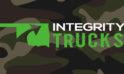 Integrity Trucks