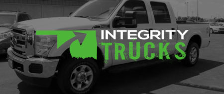 Integrity Trucks: The Best Used Trucks in Oklahoma