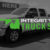 integrity-trucks-best-used-trucks-oklahoma