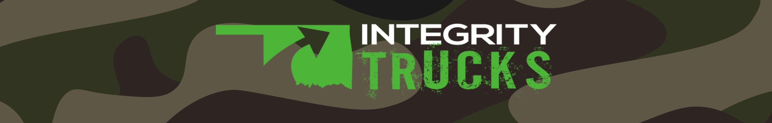 integrity-trucks-2500