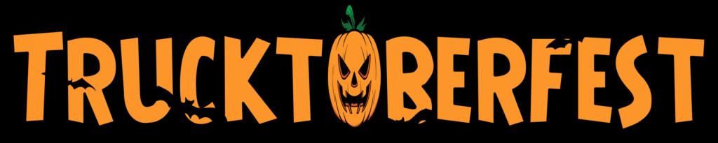 Trucktoberfest-logo-only