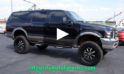 Integrity Trucks & SUVs [video]