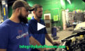 Integrity's High-Quality, Reconditioned Inventory [video]