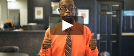 The Integrity Difference: Rebuild Your Credit & Referral Rewards [video]