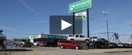 The Integrity Difference: Maintaining Full-Coverage Insurance [video]