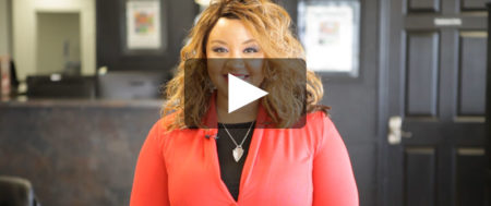 The Integrity Difference: Improve Your Credit, AutoPay, and More! [video]