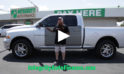 Integrity: Your Best Choice for Your Next Vehicle [video]