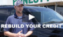 Rebuild Your Credit with Integrity [video]