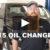 15-oil-change-program-regular-maintenance