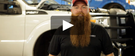 The Integrity Difference: How We Select Our Vehicles [video]
