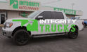 Integrity Trucks: Best in Stock – 2013 Ford F-150 Lariat [video]
