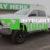 integrity-trucks-ram-2500-diesel