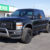 featured-inventory-work-trucks-family-vehicles
