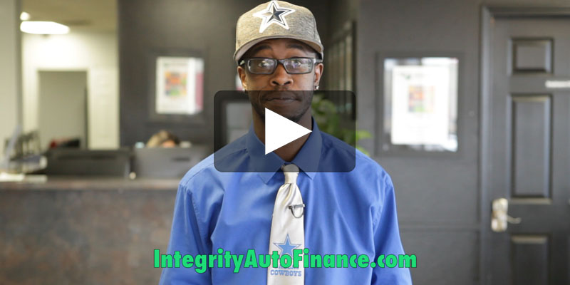 We're Hiring! Career Opportunities at Integrity [video]