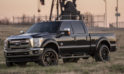 The Best Selection of Diesel Trucks [video]