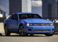 2011 Ford Mustang – Stock # 120705R1