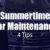 4-tips-summertime-car-maintenance