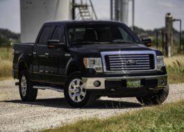 Integrity Trucks | Integrity Auto Finance