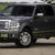 test-drive-with-integrity-2013-ford-f-150-platinum