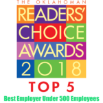 2018-READERS-CHOICE-TOP-5-empl-150x150-optimized