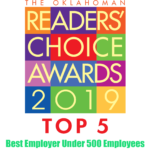 2019-Readers-Choice-empl-500-150x150_optimized