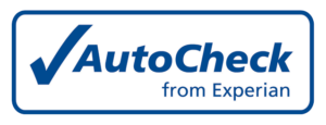 AutoCheck-300x115_optimized