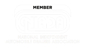 niada-member-logos-white-300x180_optimized