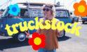 Truckstock 2020 | $1500 Off All Trucks